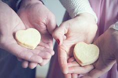 Retro School Love Valentine's Shoot with Dream Cakes Portland www.dreamcakesportland.com