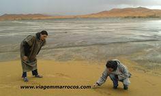 www.viagemmarrocos.com #valle #aventura en #4x4 #marruecos #adventure #morocco #marocco #kasbah #travel #viaje #voyage #viaggio #viagem #kasbas #ouarzazate#desierto