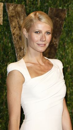 4 Home Remedies Gwyneth Paltrow swears by including Oil of Oregano for colds, Colloidial Silver Spray to fight off germs & her top home remedies for sleep and digestion.