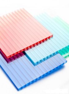 57 Best Multiwall Polycarbonate Sheets India images in 2019