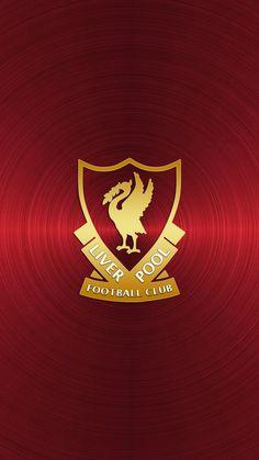 Flag Best Football Team, Football Art, Liverpool Football Club, Liverpool Fc, Lfc Wallpaper, Wallpaper Images Hd, Mobile Wallpaper, Fantastic Wallpapers, Liverpool Wallpapers