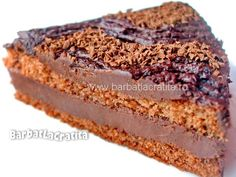 Tort de ciocolata Tiramisu, Banana Bread, Cream, Ethnic Recipes, Desserts, Cakes, Food, Fat, Creme Caramel