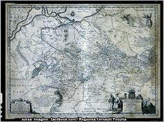 TOTUL DESPRE ROMÂNII DIN POCUŢIA. POCUŢIA, DESPRE CARE în anii de şcoală reţinem doar că se află acolo unde harta se agaţă în cui (triunghiul dintre Maramureş şi Bucovina), este o regiune istorică, astăzi constituind partea de sud a regiunii Ivano-Francovsk din Ucraina. Romania, Agate, Sky, History, Abstract, Artwork, Geography, Heaven, Work Of Art