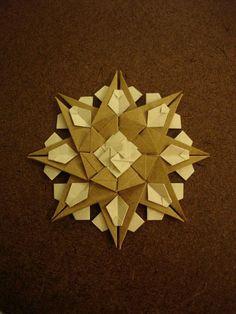 Falk Brito - Mandala