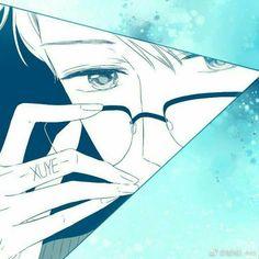 #wattpad #ngu-nhin Đa phần là ava đôi anime, nếu có ava đôi ulzzang trừ phi có người yêu cầu. Nguồn ảnh : Pinterest, Facebook. ____________
