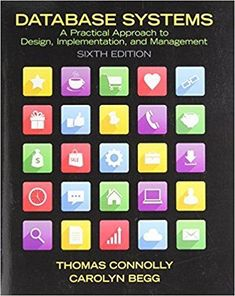 Framework for marketing management 6th edition marketing database systems a practical approach to design implementation and management 6th edition fandeluxe Images