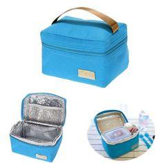 παιδική-τσάντα-φαγητού-μπλε.jpg (600×600)