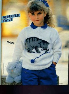 http://knits4kids.com/collection-en/library/album-view?aid=24753