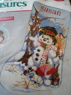 Prime 1000 Images About Needlepoint Christmas Stockings On Pinterest Easy Diy Christmas Decorations Tissureus