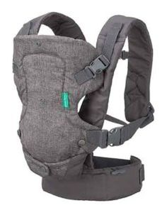 Baby Carrier Ergonomic Carrier Backpack For Newborn And Prevent O-type Legs Adjustable Sling Backpack Safe Baby Strap Fragrant Flavor In