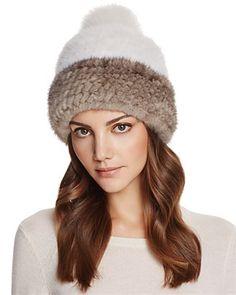 DDI Gina Group Girls Brown Fleece Lined Hat W//Ear Flaps