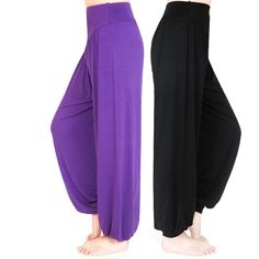 Women Yoga Pants Women Plus Size yoga leggings Colorful Bloomers,  $19.95  ,https://www.romexnewyork.com/products/women-yoga-pants-women-plus-size-yoga-leggings-colorful-bloomers?utm_campaign=outfy_sm_1508468569_534&utm_medium=socialmedia_post&utm_source=pinterest  https://www.romexnewyork.com