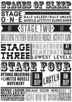 i like allll the stages :)