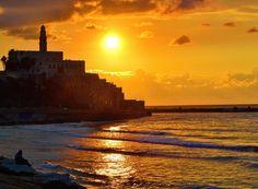 17 de janeiro de 2015 Tel Aviv Israel. dia 167 de 414. #israel #telaviv #oldjaffa #yafo #warrenjc #huffingpostgram #sharetravelpics #voltaaomundo #viajarfazbem #trippics #wolderlust #magicpict #blogmochilando #fantrip #beautifuldestinations #travelawesome #worldplaces #worldtravelpics #4cantosdomundo #gophotooftheday #1001trips #pedrocadeaju @pedroboamaral @jusperotto by pedrocadeaju