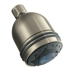Simple Festo Festool LED Licht f r Akkuschraubersparen sparen de sparen info Preisvergleich Pinterest LED