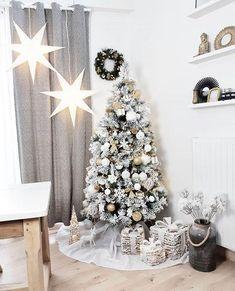 Addobbi Natalizi Pinterest.60 Alberi Di Natale Originali Ideas Alternative Christmas Tree Alternative Christmas Christmas Tree