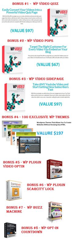 WP Blog Rocket Review - The Smartest, Most Powerful Way to Dramatically Boost Your Blog Traffic and Engagement...with WP Blog Rocket.