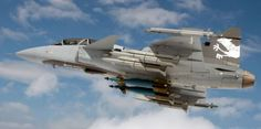 Brazil eyes additional fighters, advanced training aircraft