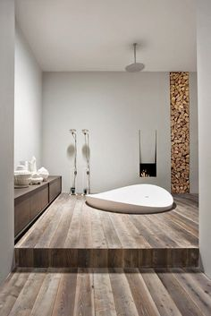 minimalist bathroom ideas maison valentina5 minimalist-bathroom-ideas-maison-valentina5 minimalist-bathroom-ideas-maison-valentina5