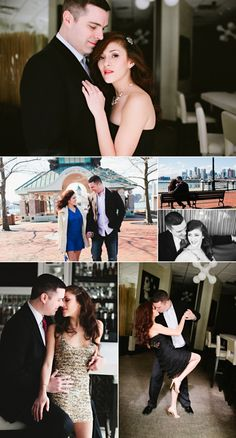PLEASE PLEASE PLEASE VOTE FOR OUR PICTURES SO WE CAN WIN THE WONDERFUL WEDDING PHOTOGRAPHY BY NICOLE CHAN!