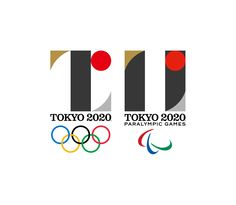 Tokyo 2020 Olympics competition – judges sift through 15,000 logos…