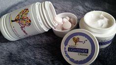 DIANZ LEGACY... ==============  Nano Lightener Cream. Dianz Vitamin C & E.  ==================  TERENGGANU STOKIS ==================  Kami adalah STOKIS DIANZ LEGACY di Negeri Terengganu yang berdaftar. Kami menjual produk-produk pencerah seperti DIANZ NANO Lightener Cream dan DIANZ Vitamin C & E.  Produk DIANZ Legacy ini telah mendapat tempat di hati peminat kosmetik di Seluruh Malaysia. Alhamdulillah produk-produk ini telah mendapat kelulusan daripada Kementerian Kesihatan Malaysia. Kami…