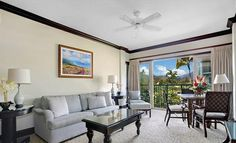 Gorgeous Condo with Shared Pool & Hot Tub -VaycayHero
