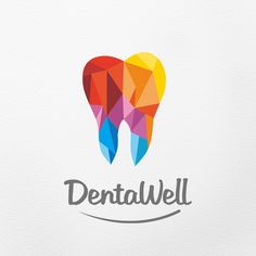 Create an attractive logo for a dental clinic that hopefully one day will be an international one by Agung 21d