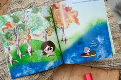 Personalised children's books for Tiny people! Personalised Childrens Books, Writing, Baby, Personalized Books For Kids, Babies, Infant, Child, Writing Process, Babys