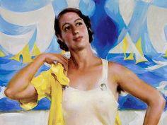 La mostra `Giacomo Balla Astrattista Futurista` presenta il percorso artistico di Giacomo Balla (Torino 1871 – Roma 1958) attraverso l'analisi del manifesto Ricostruzione Futurista dell'Universo
