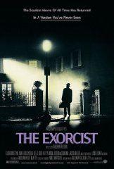The Exorcist (1973) - IMDb