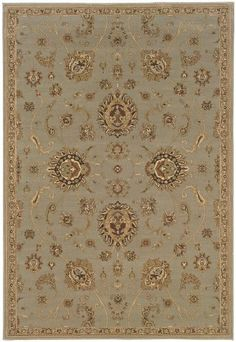 Sphinx by Oriental Weavers Ariana 2302B Area Rug, 2-Feet 3-Inch by 7-Feet 9-Inch by Sphinx by Oriental Weavers. $141.10. Soft hand, rich colors, detailed patterns. Inherently stain resitant. 1 million-plus point rug. Ariana is a fabulous million-plus point machine-made construction with an incredible hand, which provides a major value. The colorations of ancient Persia have been updated and given the look and feel of a true handmade collector's rug with today's h...