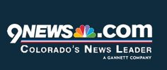 9NEWS.com | Denver | Colorado's online news leader | Breaking news, headlines, weather, sports, business and more.