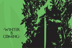 Die besten Game of Thrones Zitate (und was Unternehmer von diesen lernen können).