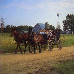 Amish