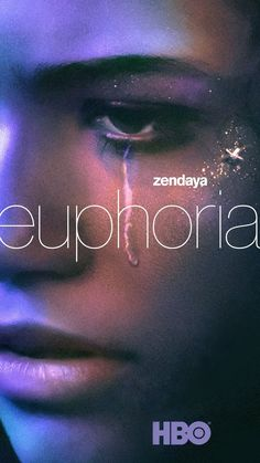 """Are you guys ready? plays """"Rue"""" in a new HBO series euphoria rue zendaya explorepage explore womeninfilm equality drake stormreid tomholland robertdowneyjr onmyblock netflix blackwomen Room Posters, Poster Wall, Poster Prints, Movie Posters, Photo Wall Collage, Picture Wall, Wallpaper Fofos, Hd Wallpaper, Iphone Wallpapers"""