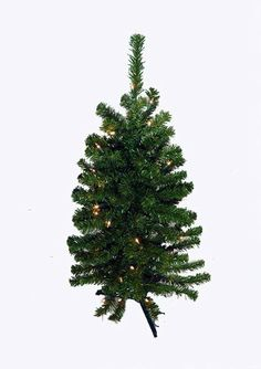 Artificial Tree - 2 ft. by Gordon Companies, Inc. $45.00. Shipping Weight: 3.00 lbs. Brand Name: Gordon Companies, Inc Mfg#: 30659184. Picture may wrongfully represent. Please read title and description thoroughly.. Please refer to SKU# ATR25757012 when you inquire.. This product may be prohibited inbound shipment to your destination.. Artificial tree/pine/75 tips/comes with 30 wide angle lights/lights are clear/lights are LED/green lead cord/2 pieces/lights can be use...
