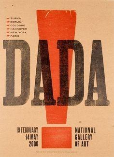 :: Dada ::