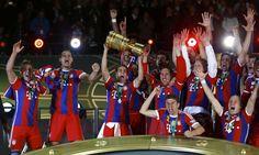 Il Bayern Monaco è stato il più grande beneficiario del programma di benefit della Fifa con 1.734,367 dollari. La sorpresa è il Napoli al sesto posto