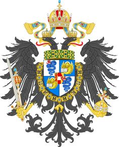 Kingdom of Lombardy-Venetia
