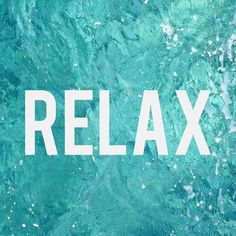 We hope everyone has a relaxing weekend!! We are open til 12pm if you're  in need of a tidy up  #menonlyhair #men #hair #warrnambool #shop3280 #relax #weekend by menonlyhair