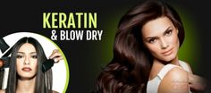 Make Your Hair Style #Beautiful with #Keratin & #BlowDry #Package Starting from 15 AED. Choose Your Hair Style from Straight, Curly or Wavy at Cara Mia #Salon High End 2 Hotel. Valid for Ladies Only!  To check/buy the #deal, click on the below link http://www.kobonaty.com/…/d…/cara-mia-beauty-salon-spa/1911/