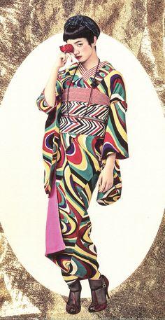 kimonohimeb.jpg 1,546×3,000 ピクセル