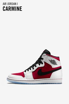 20 beste afbeeldingen van Nike Air Jordan in 2019 Schoenen