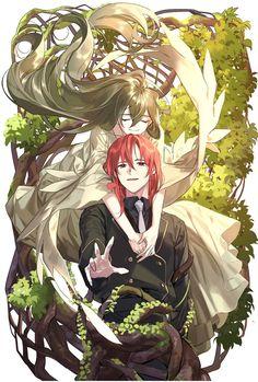 Manga Anime, Manga Art, Anime Guys, Anime Art, Drawing Reference Poses, Boy Art, Awesome Anime, Anime Style, Anime Couples