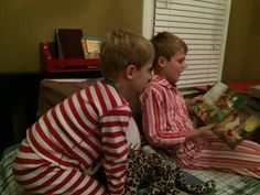 Why shutting off electronics is good for kids