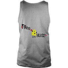 new Free hugs yellow bird 3a #gift #ideas #Popular #Everything #Videos #Shop #Animals #pets #Architecture #Art #Cars #motorcycles #Celebrities #DIY #crafts #Design #Education #Entertainment #Food #drink #Gardening #Geek #Hair #beauty #Health #fitness #History #Holidays #events #Home decor #Humor #Illustrations #posters #Kids #parenting #Men #Outdoors #Photography #Products #Quotes #Science #nature #Sports #Tattoos #Technology #Travel #Weddings #Women
