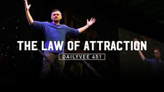 """You want the secret? It's called WORK. 