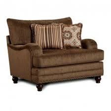 image result for oversized armchair
