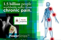 how to relive pain in your home http://www.shaolinacupuncture.com/. how to do acupuncture by yourselves  http://www.shaolinacupuncture.com/shaolin-acu